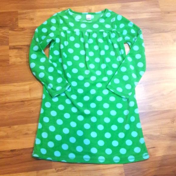 Gap Kids Girls Sleepwear sz 10